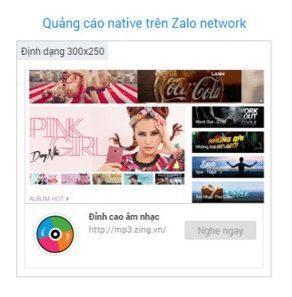 Quang cao Zalo - 10