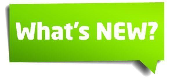 Chúng tôi đang hoàn thiện nâng cấp phần mềm quảng cáo Zalo Pro lên phiên bản 4.1