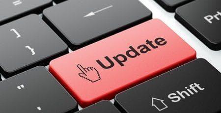 [Quan trọng] Kế hoạch cập nhật lên Zalo Pro 4.1 cho người dùng