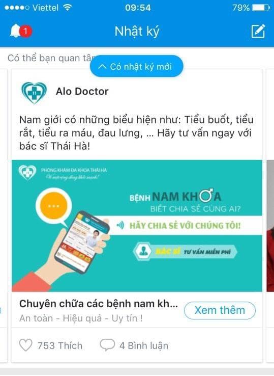 [FULL Cập nhật] Hướng dẫn chạy quảng cáo Zalo Ads năm 2021