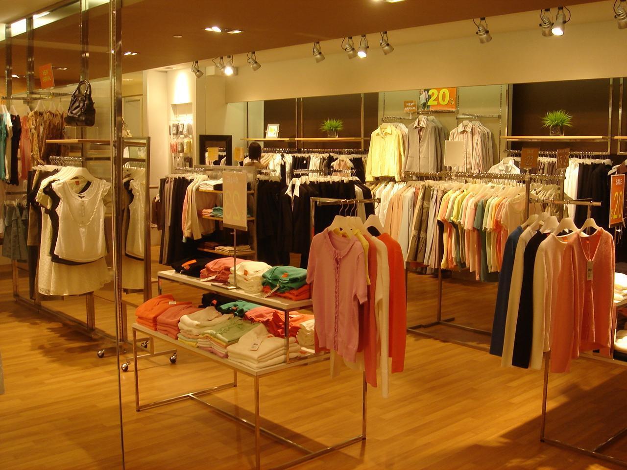 Ứng dụng Zalo Pro để kinh doanh quần áo, giày dép, mỹ phẩm, v.v.v…
