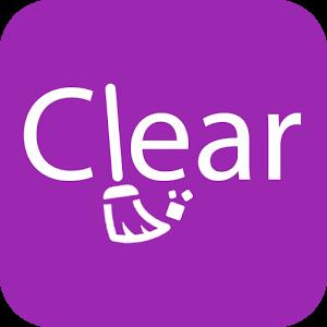 Hướng dẫn Clear Data trên LeapDroid