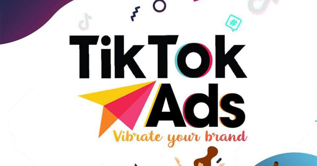 Vì sao bạn nên thử quảng cáo TikTok?