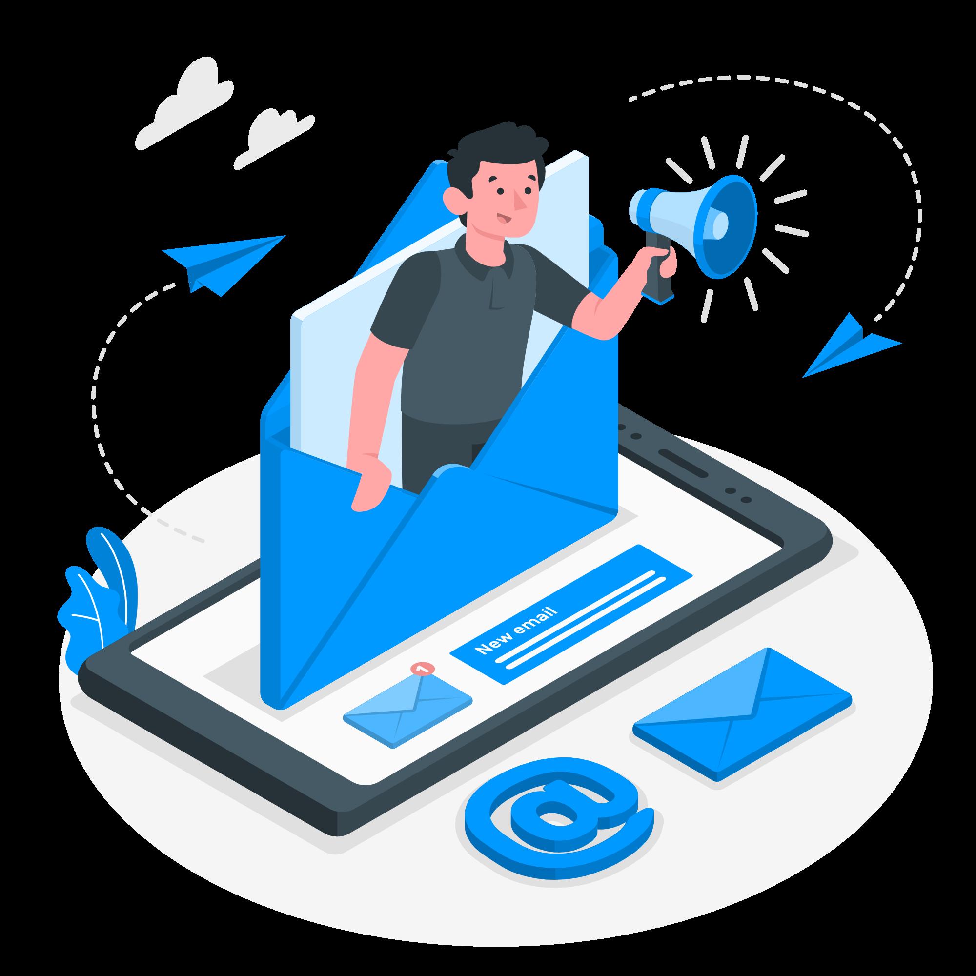 Cách gửi Spam SMS giá rẻ hoặc miễn phí cập nhật 2021