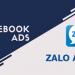 chay quang cao zalo hay facebook 1