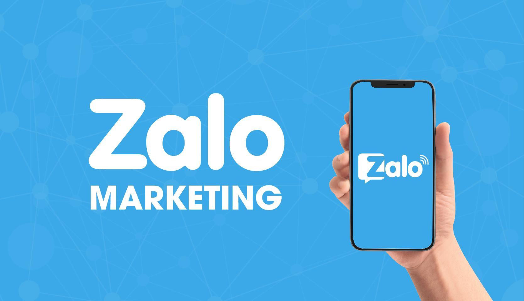 Phần mềm nuôi nick Zalo là gì? 4 phần mềm nuôi nick Zalo tốt nhất hiện nay